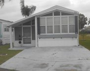 9000 Us Highway 192 Unit 449, Clermont image