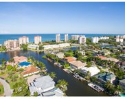 211 Conners AVE, Naples image