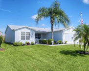 17408 SE 74th Seabrook Court, The Villages image