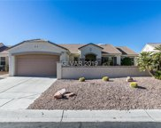 1677 WARRINGTON Drive, Henderson image