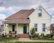 4012 Chesley Martin Dr, Jeffersontown image