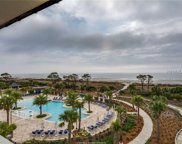 43 S Forest Beach  Drive Unit 406, Hilton Head Island image
