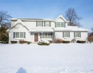 1127 Candlewood, Plainfield Township image