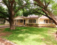 1008 Wallace St, Taylor image