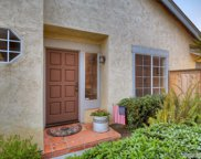 3280 Old Kettle Rd, Linda Vista image