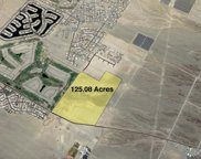 125.08 Acres - Boundary Cone, Fort Mohave image