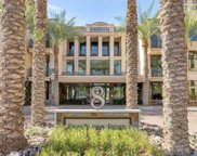 8 E Biltmore Estate Unit #117, Phoenix image