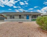 2225 W Charter Oak Road, Phoenix image