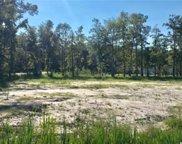 Lot 31-C1 Cypress Dr, Little River image