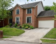 4421 River Ridge Road, Lexington image