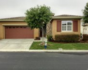 102 Pebble Beach Drive, Rio Vista image