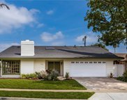 17291 Amaganset Way, Tustin image