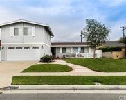 16394     Rosewood Street, Fountain Valley image