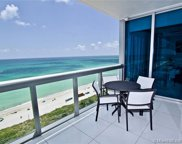 6899 Collins Ave Unit #1105, Miami Beach image