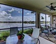 1043 Riverscape Street Unit 7A, Bradenton image