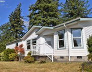 794 E 11TH  PL, Coquille image