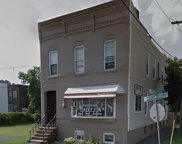 6 West Lawrence St, Albany image