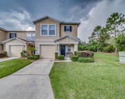1500 CALMING WATER DR Unit 5706, Fleming Island image