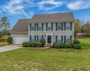 100 Hornbuckle Drive, Powdersville image