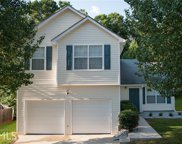 3890 Crowned Eagle, Douglasville image