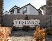 7255 W Sunset Road Unit 2154, Las Vegas image