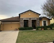 3550 Foxchase Drive, Clermont image