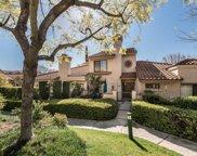 408 COUNTRY CLUB Drive Unit #B, Simi Valley image