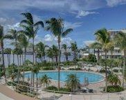44 Cocoanut Row Unit #214b, Palm Beach image