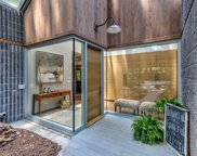 6625 147th Avenue, Holland image