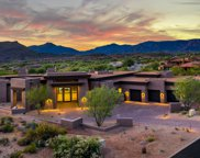 9974 E Hidden Valley Road, Scottsdale image