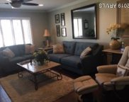 8143 E Vista Drive, Scottsdale image
