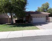 3724 E Waterman Street, Gilbert image