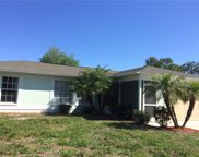 3180 Alesio Avenue, North Port image