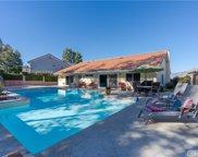 11756     Rancho Verde Drive, Whittier image