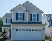 5149 Mabe Drive, Holly Springs image