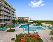 3300 S Ocean Boulevard Unit #103-S, Palm Beach image