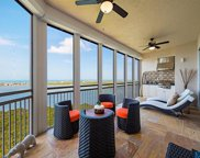4851 Bonita Bay Blvd Unit 2202, Bonita Springs image
