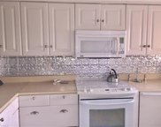 4210 Steamboat BEND Unit 402, Fort Myers image