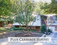 3708 Bryn Mawr Court, Raleigh image