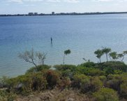 22 Harbour Isle Drive W Unit #Ph01, Hutchinson Island image