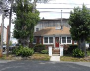 319 Manhasset  Street, Islip Terrace image