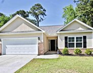 70 Clearwater Dr., Pawleys Island image