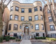 4028 North Sheridan Road Unit 1F, Chicago image