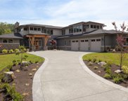 20311 118th Ave SE, Snohomish image