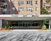 377 Broadway Unit #415, Yonkers image