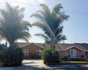 321     glenwood Avenue, Ventura image