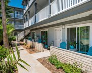 1111 Seacoast Dr Unit ##7, Imperial Beach image