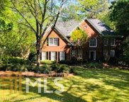 4710 Talleybrook Dr, Kennesaw image