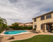 4127 E Pullman Road, Cave Creek image