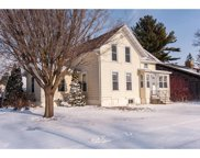 307 3rd Street NW, Kasson image